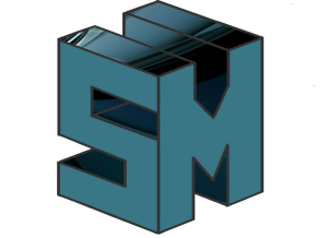 Superb Machinery Logo (2)